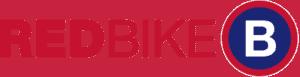RedBike Cincinnati